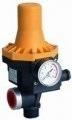 EPC-5水泵自動控制器