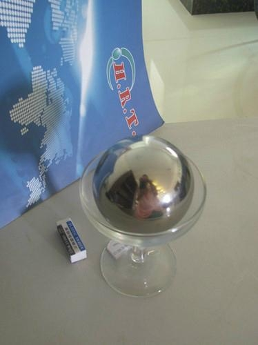 201不鏽鋼球 1