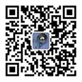 精密440C不鏽鋼球1.2mm/1.588mm/2.0mm中山乾潤 2