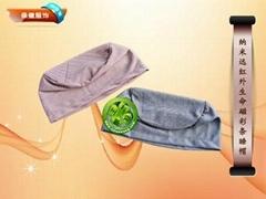 遠紅外磁療帽子精品會銷禮品遠紅外磁療帽子