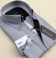 Model Cette men's shirts (production & wholesale)