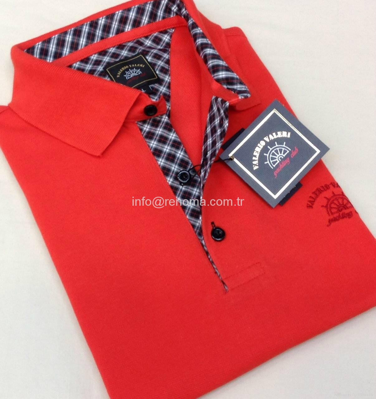 Cotton polo shirts oem turkey manufacturer t shirts for T shirt manufacturers in turkey