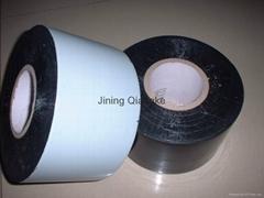 Polyken tape inner tape outer tape primer