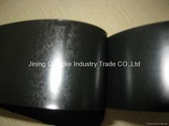 Polyken 930 joint wrap tape