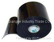 Alta Altene anticorrosion inner tape