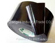 Alta Altene N 300 joint tape -Jining Qiangke