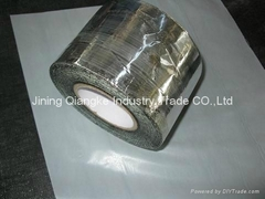 aluminum self adhesive tape flashing tape