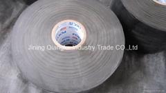 polyethylene anticorrosion tape inner outer tape