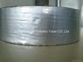 alu self-adhesive bitumen waterproof tape 4