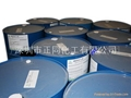 Benzoflex 9-88 / 988环保增塑剂