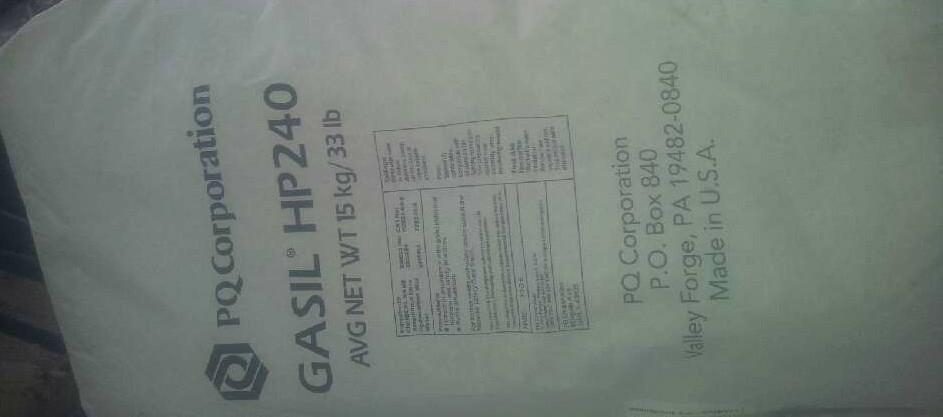 GASIL HP 240
