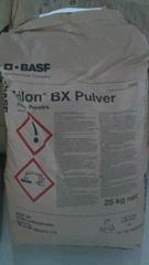 TRILON BX Powder
