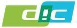 耐久性环保增塑剂: W23S