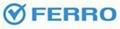 Santicizer141 阻燃增塑剂、低温柔韧剂 1