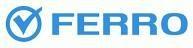 Santicizer141 阻燃增塑劑、低溫柔韌劑