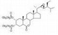 Brassinolide 1