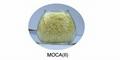 MOCA 聚氨酯硫化劑