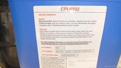 进口光引发剂 CPI 6992