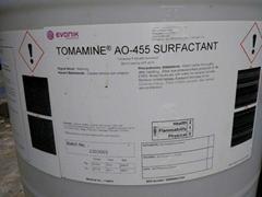 Tomamine AO-455