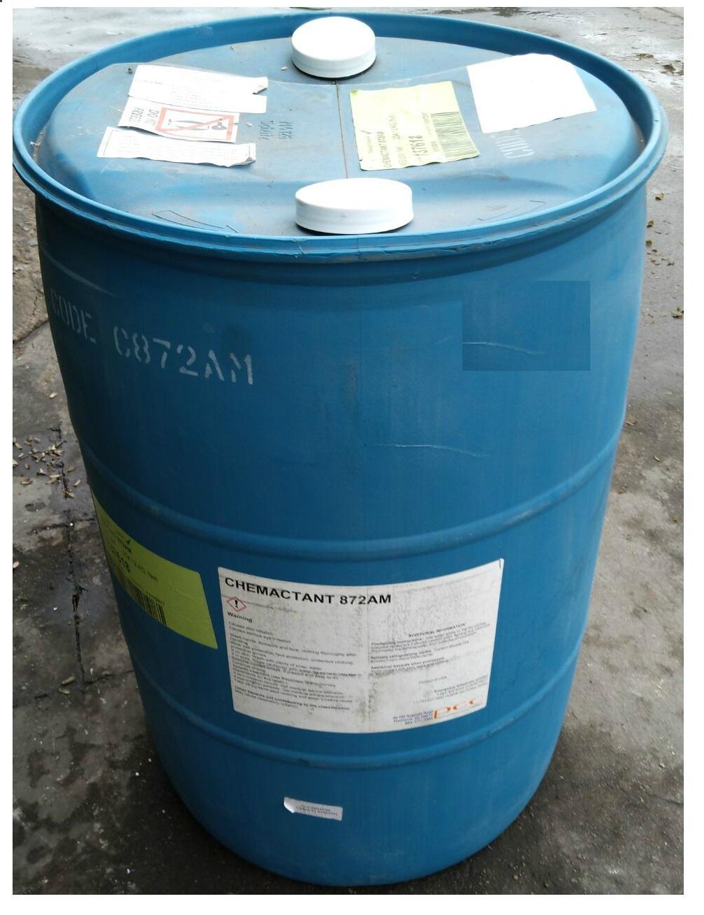 Chemactant 872AM 1