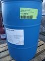 Chemactant 872AM 2