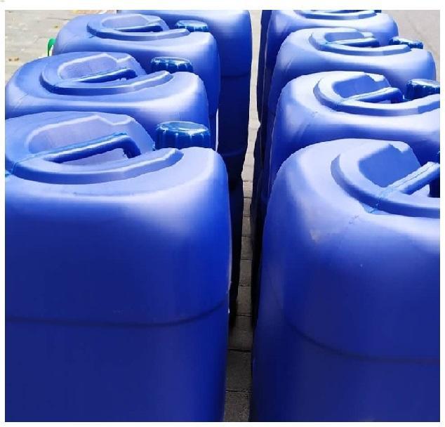 低氣味丙烯酸結構膠  AB-606 4