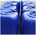 金属胶水 / 低气味丙烯酸结构胶  AB-606