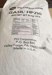 GASIL HP 210