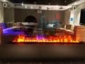 壁爐,霧化壁爐,酒精壁爐,燃氣壁爐,燃木壁爐,懸挂壁爐,真火壁爐,3d壁爐,電壁爐,定製壁爐