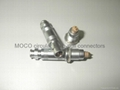 MOCO S series connectors