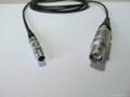 线缆组件RG174同轴线缆