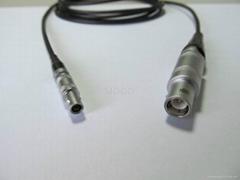 線纜組件RG174同軸線纜