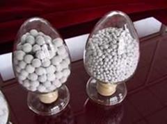 FNG耐水硅膠乾燥劑