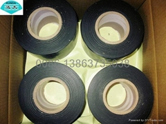 pipeline anticorrosion wrapping adhesive tape