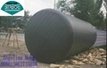 Polypropylene film bitumen tape