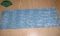 Polypropylene film bitumen tape  for pipe 3