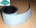 Polypropylene film bitumen tape  for pipe 4