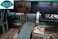 XUNDA PIPELINE COATING SYSTEM