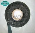 Bitumim based tape
