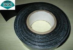 Pipe Wrap, Joint Coatings & Accessory Products