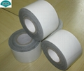 outer-layer tape