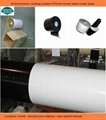 external coating tape for steel