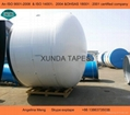 polyken tapes for gas pipeline