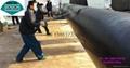 anti corrosion pipe coating tape