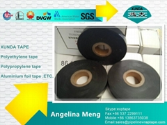 pipe corrosion protection tape polyken