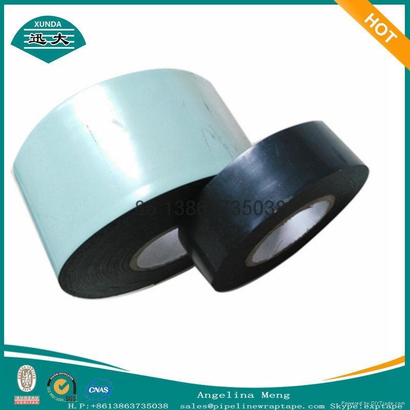 similar to polyken 930 black xunda tape in china 1