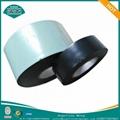 similar to polyken 930 black xunda tape
