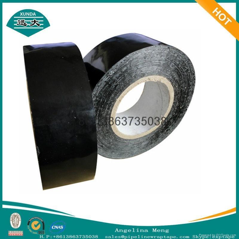 similar to polyken 930 black xunda tape in china 3