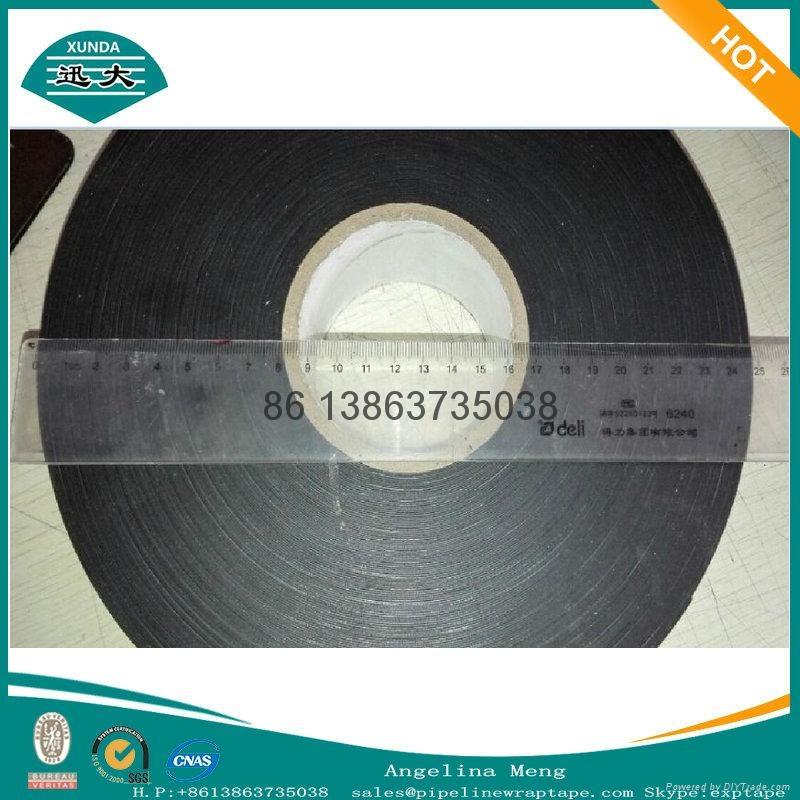 similar to polyken 930 black xunda tape in china 4