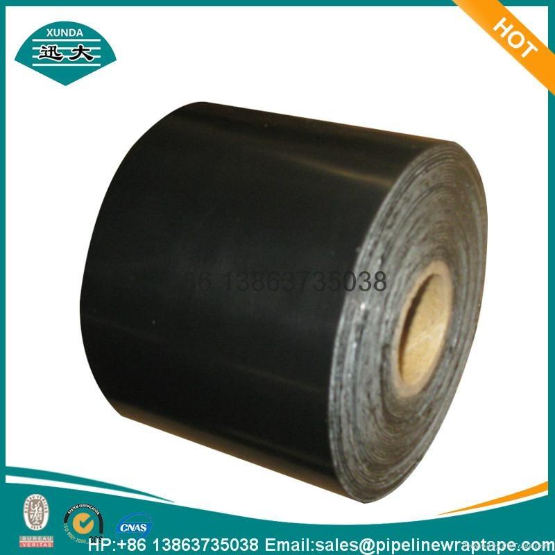 similar to polyken 930 black xunda tape in china 5